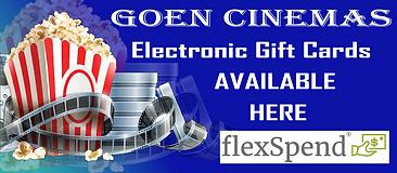 reel n popcorn_Edit Goen Gift Small.png