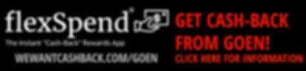 banner_BLACK_GOEN.jpg