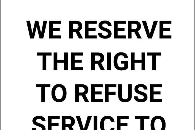 Refuse Service.jpg