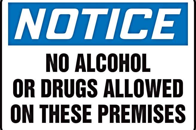 No Alcohol Drugs.jpg