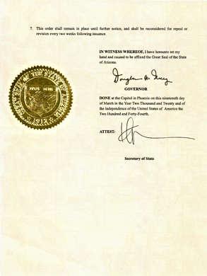 AZ Executive Order Pg3.jpg