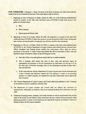 AZ Executive Order Pg2.jpg