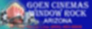 reel n popcorn_Edit GCWR Web.png