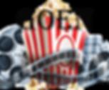 Goen Logo 4.png