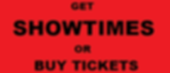 Showtimes Buy Tickets Button.png
