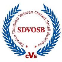 SDVOSBsmall.jpg