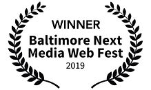Baltimore Winner 2019.jpg