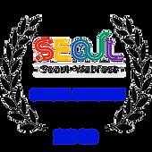 Seoul Webfest 2019 Laurel.png