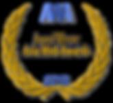 Asia Web Awards Award Sm.png