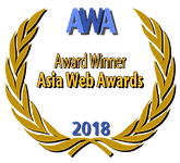 Asia Web Awards Award Sm.png