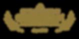 QPIFF Official Selection Coronet Laurel