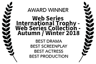 Web Series International Award.png