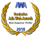 Asia Web Awards Nom with Titles.png