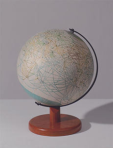 地球儀.jpg
