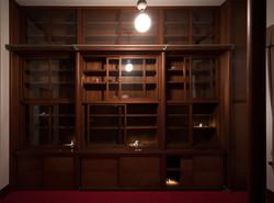 豆本の山   A Pile of Miniature Books