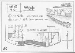 MOT修復地図