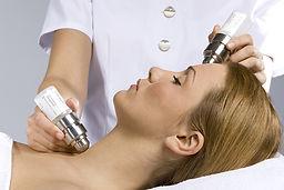 Mesotherapie ( Anti-Aging )