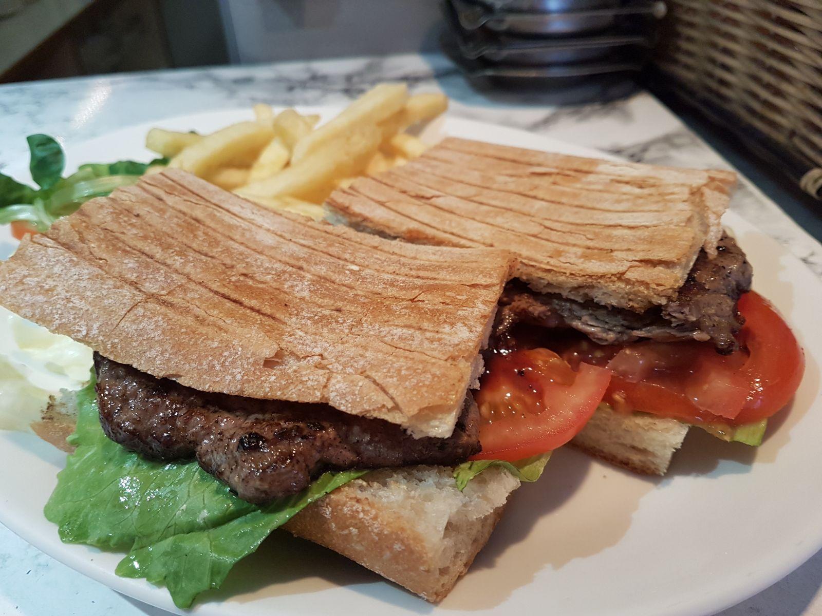 sandwich2pc