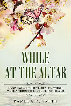While at the Altar E-Book.jpg
