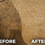 concrete-wash-before-and-after.jpg