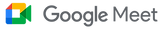 Google-Meet-Logo-PNG.png