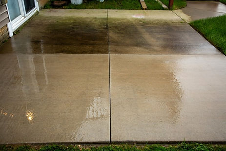 patio-wash-before-after-2.jpg