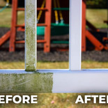 fence-wash-before-and-after.jpg