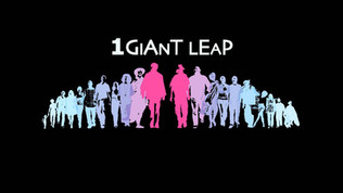 What about me? - 1 Giant Leap