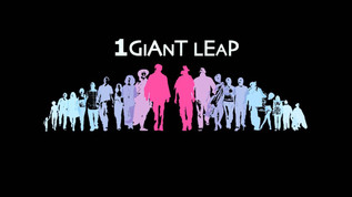 What about me? 1 Giant Leap