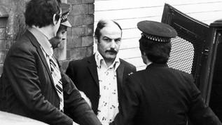Britain's Forgotten Serial Killer: Trevor Hardy