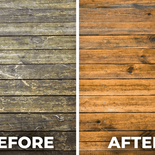 wood-deck-wash-before-and-after-2.png
