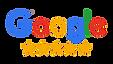 google-reviews-logo (1).png