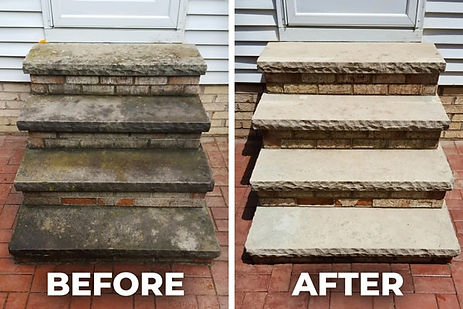 steps-wash-before-and-after.jpg