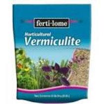 Fertilome Vermiculite 8qt