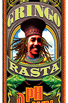 Fox Farm Gringo Rasta PH Down 32oz
