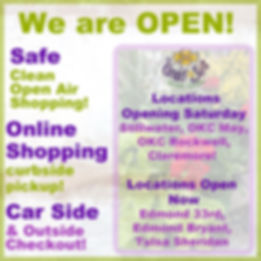 WE are OPEN new stores.jpg