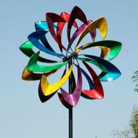 Wind Spinner Festival