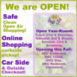 WE are OPEN now.png