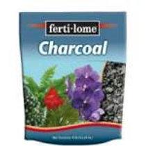 Fertilome Charcoal 4qt