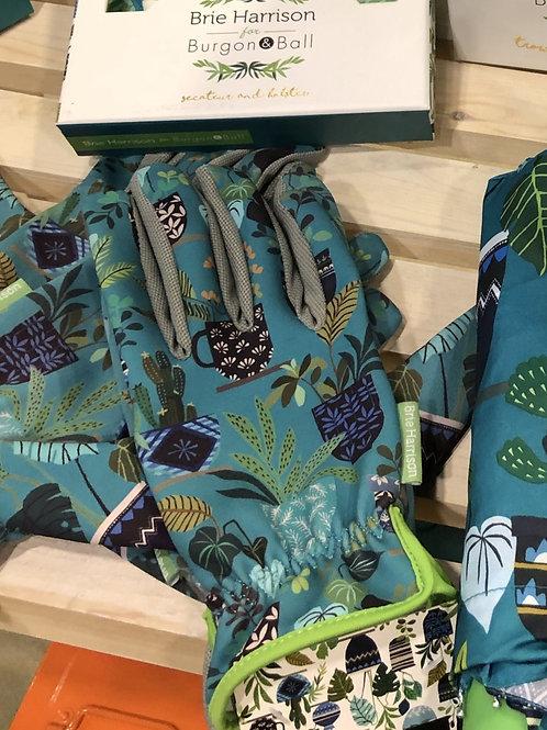 Gloves Brie Harrison
