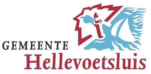 gemeente-hellevoetsluis-1.png