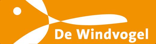 Windvogel.png