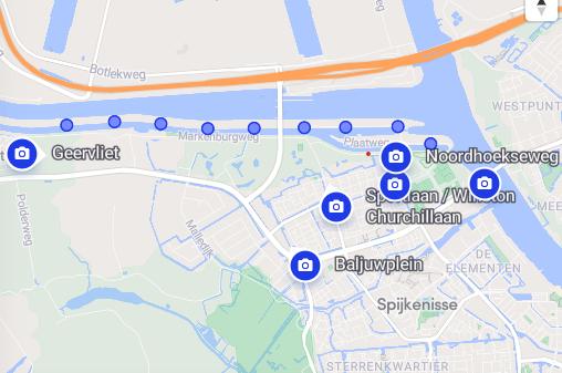 3d_nrd_alternatieven_brielse_maasdijk.png