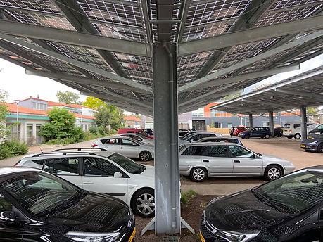 solar_parking_voorbeeld.jpg