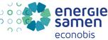 econobis_energiesamen.png