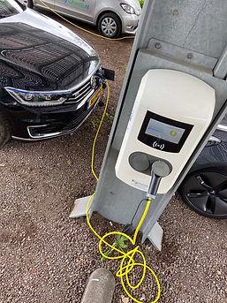 solar_parking_opladen_voorbeeld.jpg