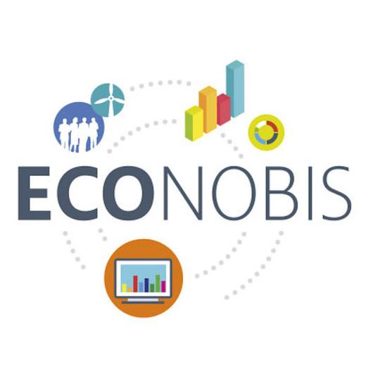 Econobis.jpg