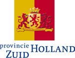zuid holland.jpg
