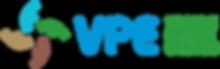 VPE-logo-kleur1.png