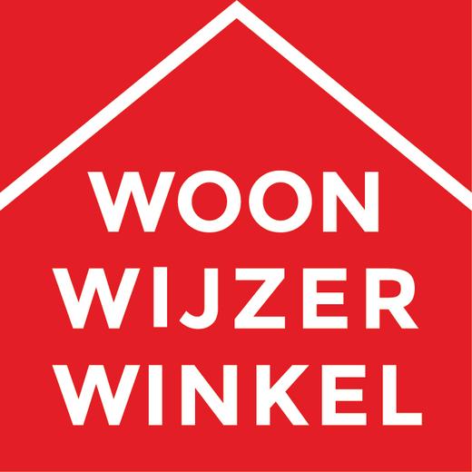 woonwijzerwinkel.png